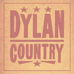 Dylan Country (CD)