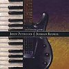 An Evening With John Petrucci And Jordan Rudess (CD)