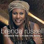 Between The Sun And The Moon (CD)