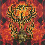 Meltdown (CD)