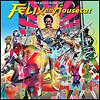 Devin Dazzle & The Neon Fever (CD)