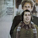 Bridge Over Troubled Water (Remastered) (CD)