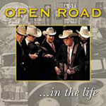 In The Life (CD)