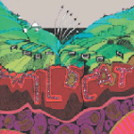 Wildcat (CD)
