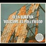 Welcome To Hollywood (CD)