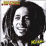 Kaya (Remastered) (CD)