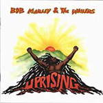 Uprising (Remastered) (CD)