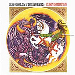 Confrontation (Remastered) (CD)