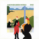 Another Green World (Remastered) (CD)