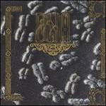 DNA (Last Live At CBGB's) (CD)