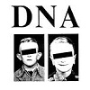 DNA On DNA (CD)