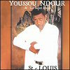 St. Louis (CD)
