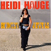 Country Jewels (CD)