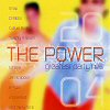 The Power - Greatest Party Hits (CD)