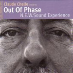 New Sound Experience (CD)