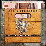 Stand Back: Anthology (2CD)