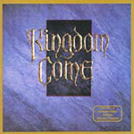 Kingdom Come (Remastered) (CD)