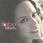 Bebel Gilberto (CD)