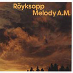 Melody A.M. (CD)