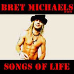 Songs Of Life (CD)