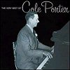 The Very Best Of Cole Porter (CD)