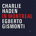 In Montreal (CD)