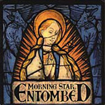Morning Star (CD)