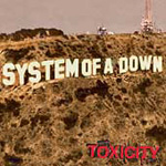 Toxicity (CD)