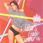 Clubbers Guide Summer 2004 (2CD)