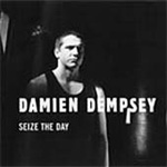 Seize The Day (CD)