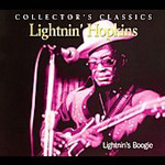 Lightnin's Boogie - Best Of 1946-1949 (CD)
