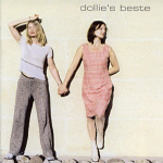 Dollie's Beste (CD)