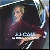 To Tulsa & Back (CD)