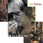 Phillips 66 (CD)