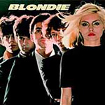 Blondie (Remastered) (CD)