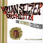The Ultimate Collection - Recorded Live (2CD)