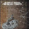 The World's Greatest Metallica Tribute (CD)