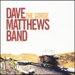 The Gorge - Live (2CD+DVD)