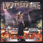 Tha Block Is Hot (CD)