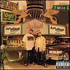 Detroit Deli: A Taste Of Detroit (CD)