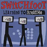 Learning To Breathe (CD)