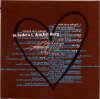 Together In The Darkness (CD)