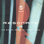 Resonate 4 (2CD)