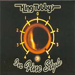 In Fine Style (2CD)