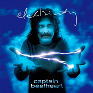 Electricity (CD)