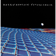 Future Shock (CD)