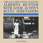 Chicago: Living Legends (CD)