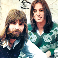 Loggins & Messina (CD)