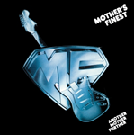 Another Mother Further (CD)