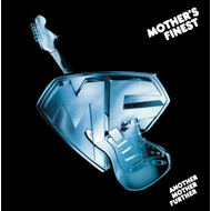 Produktbilde for Another Mother Further (CD)